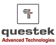 Questek Advanced Tech
